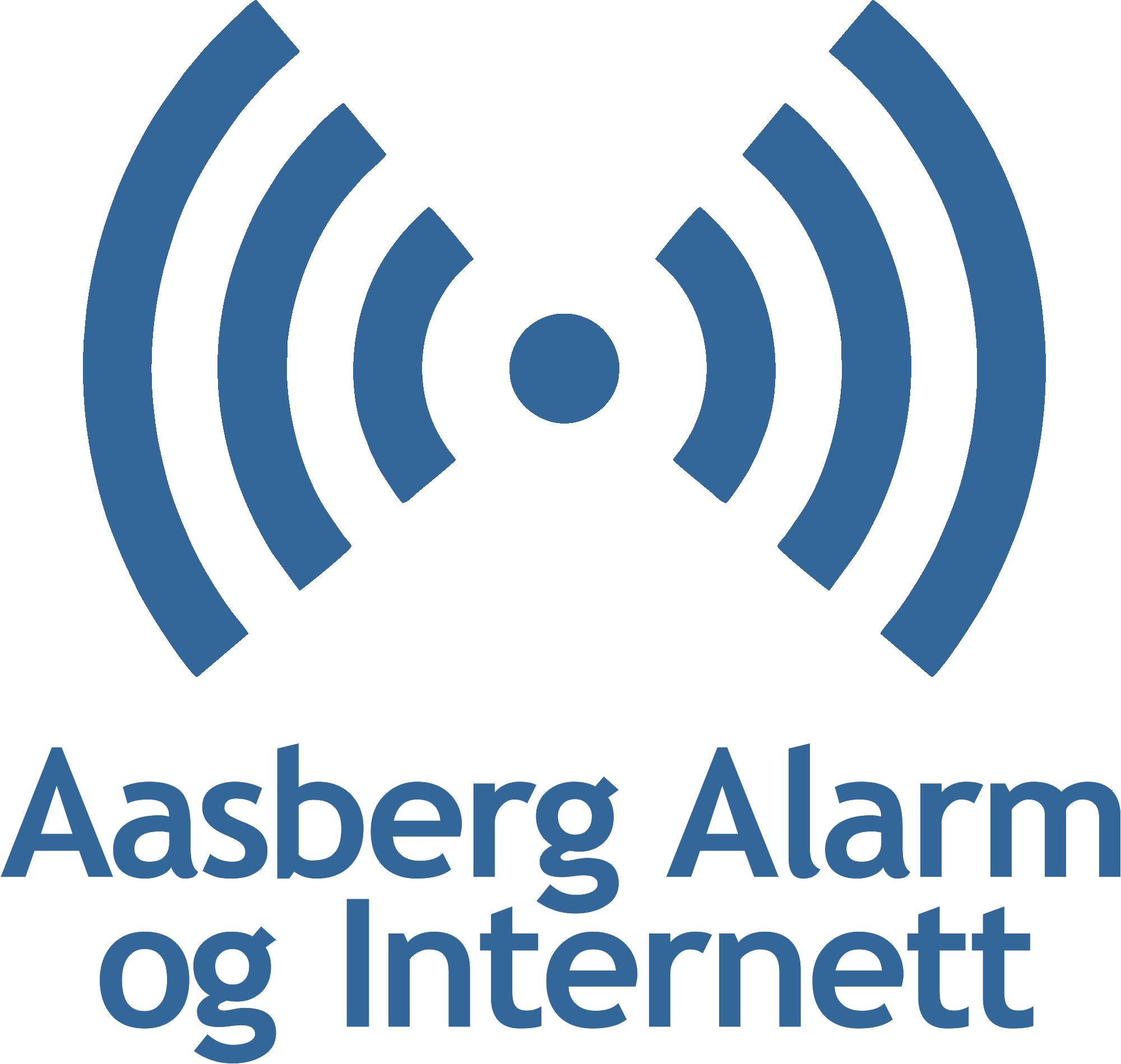 Aasberg Alarm AS