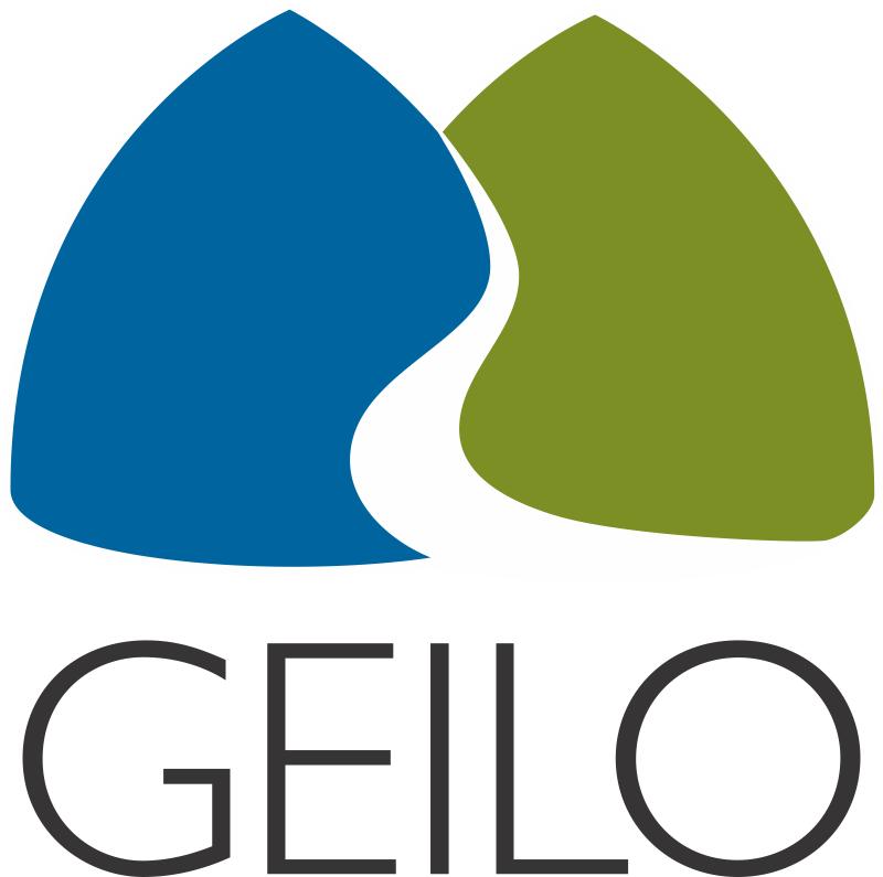 Visit Geilo AS