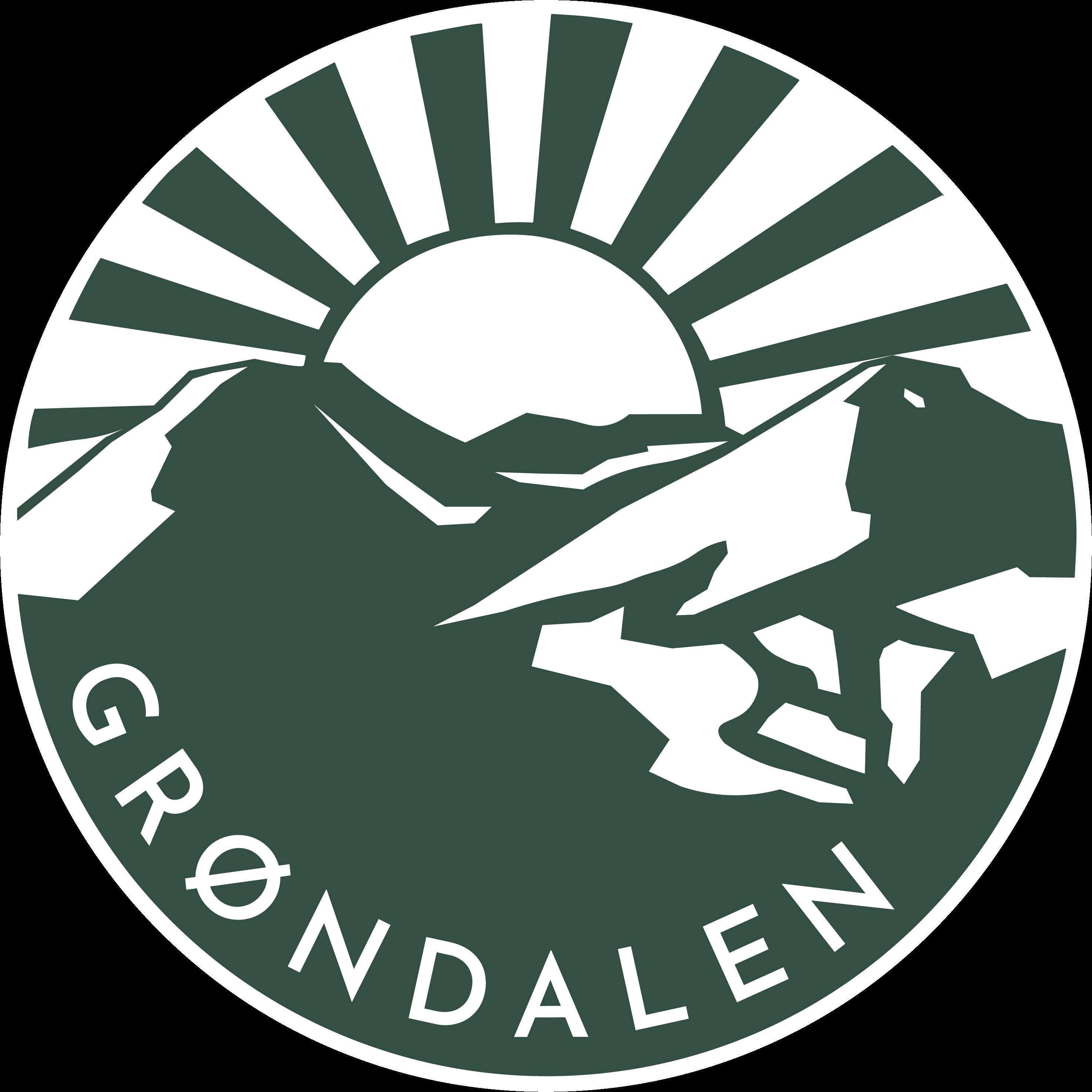 Grøndalen