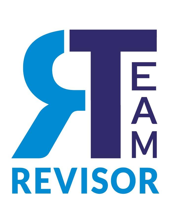 Revisor Team AS