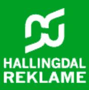 Hallingdal Reklame AS