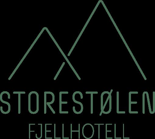 Storestølen Fjellhotell