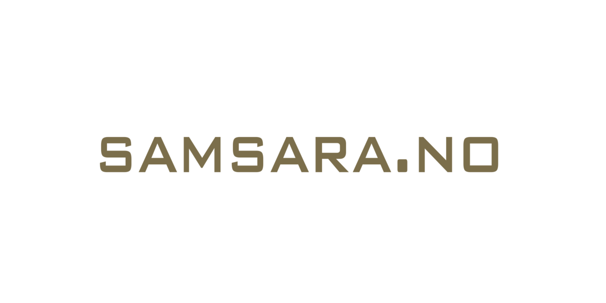 Samsara Geilo AS