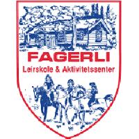 Fagerli Leirskole og aktivitetssenter