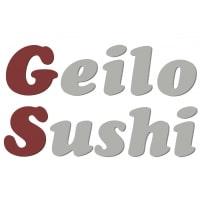 Geilo Sushi v/Gayatri Dahal