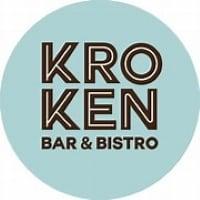 Kroken Bar & Bistro