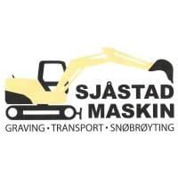 Sjåstad Maskin AS